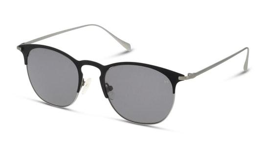 HS FM05 Men's Sunglasses Grey / Blue