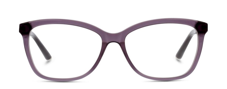 Heritage HE EF08 Women's Glasses Purple