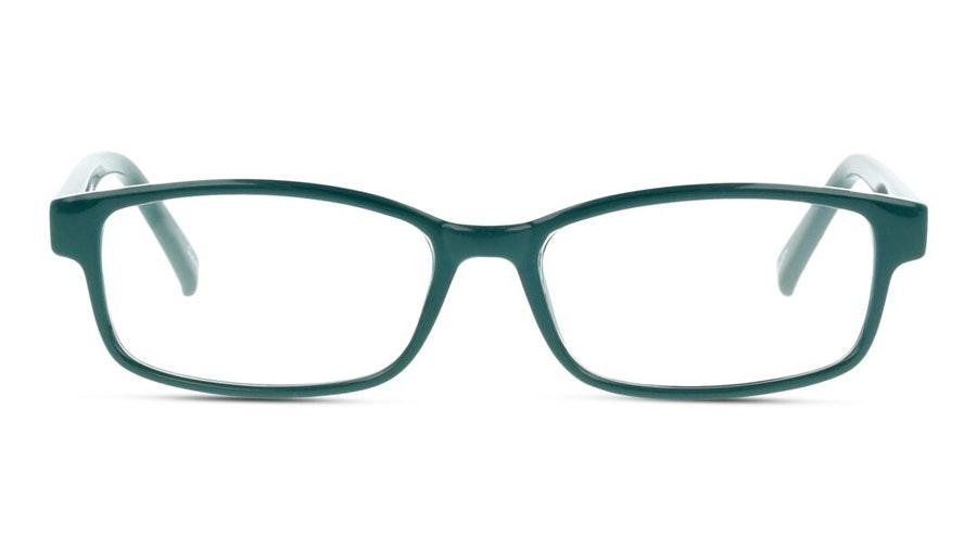 Seen SN IM02 Men's Glasses Green
