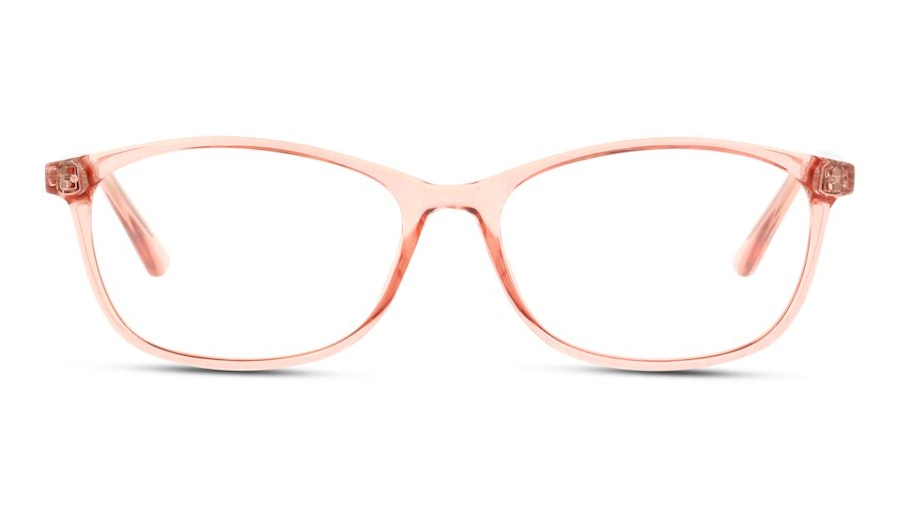 Seen SN IF09 Women's Glasses Pink