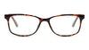 Seen SN IF10 Women's Glasses Tortoise Shell