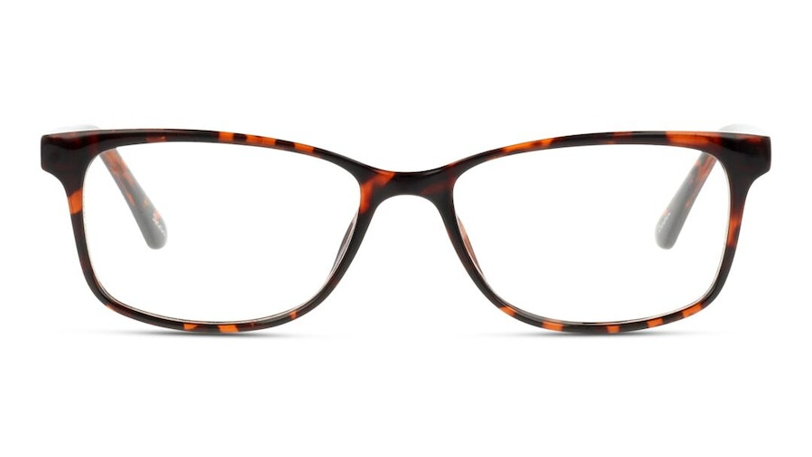 Seen SN IF10 Women's Glasses Tortoise Shell
