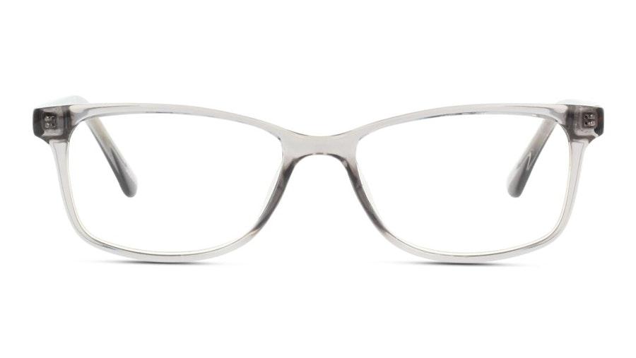 Seen SN IF10 Women's Glasses Grey