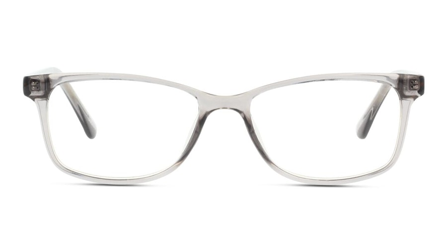 Seen SN IF10 Women's Glasses Grey