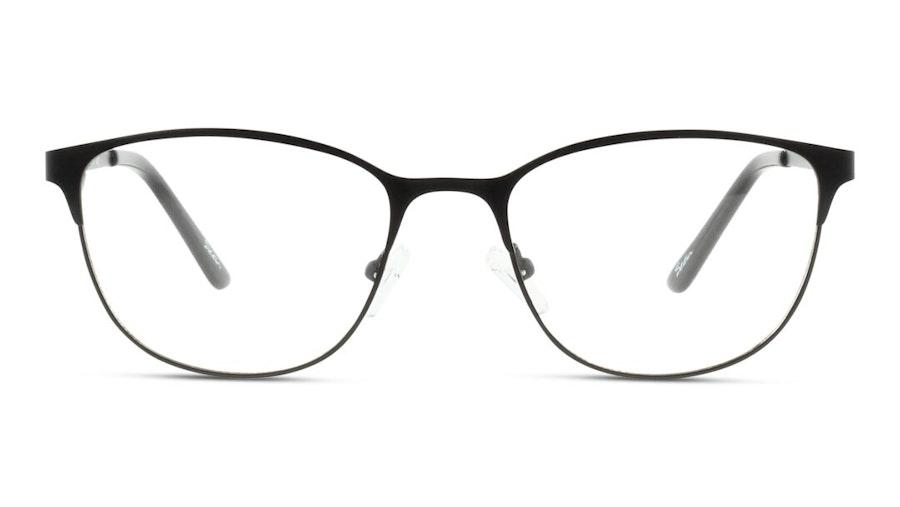 Seen SN IF13 Women's Glasses Black