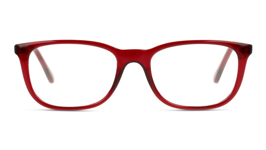 Seen SN IF16 Women's Glasses Red