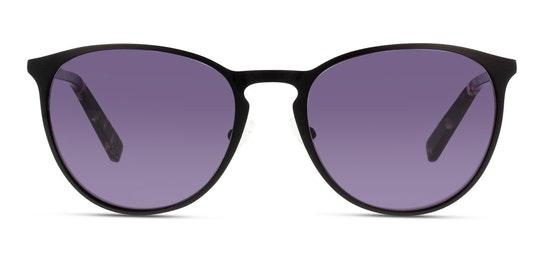 CN IF10 Women's Sunglasses Grey / Black