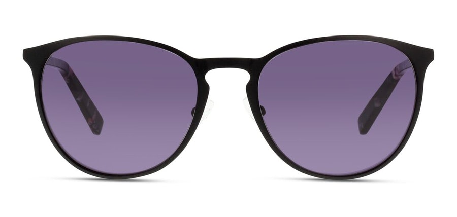 C-Line CN IF10 Women's Sunglasses Grey / Black