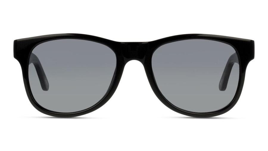 Seen IM02 Men's Sunglasses Grey / Black