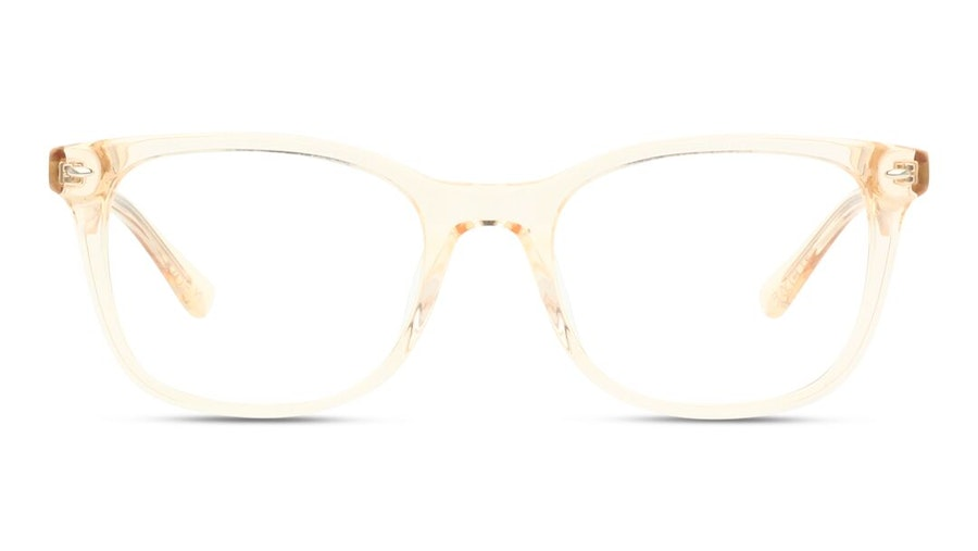 In Style IS BF02 Women's Glasses White