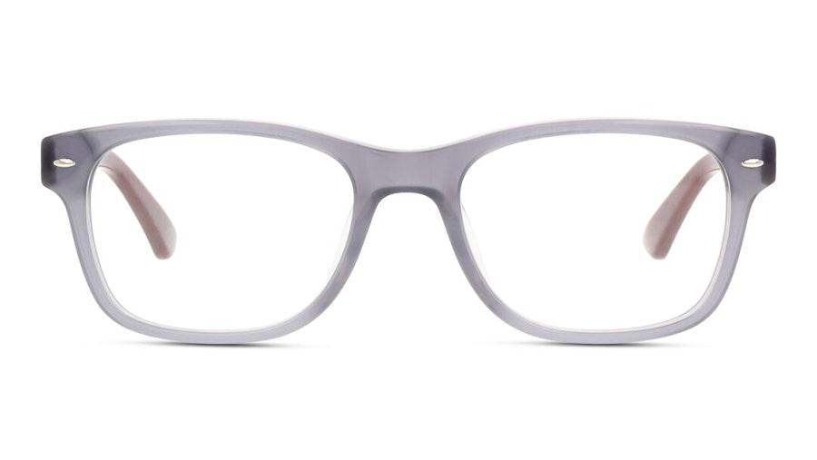 In Style IS JM02 Men's Glasses Grey