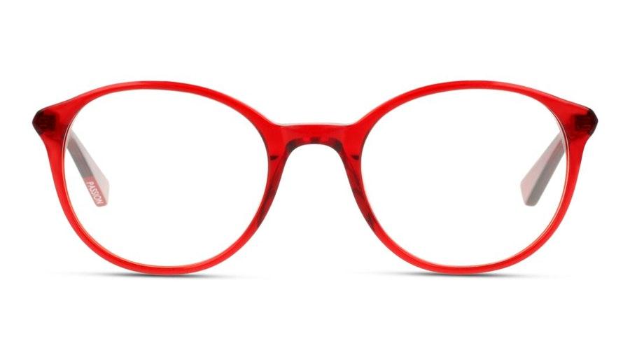 Miki Ninn MN JF15 Women's Glasses Red