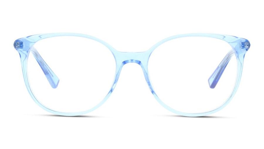 Miki Ninn MN JF17 (LT) Glasses Blue