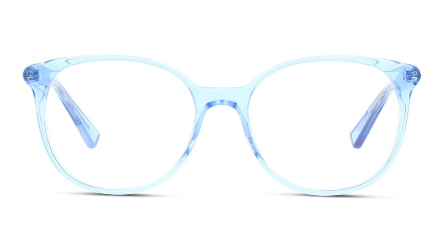 Miki Ninn MN JF17 Women's Glasses Blue