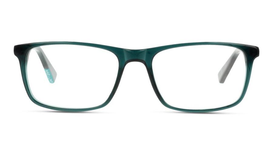 Miki Ninn MN JM12 (EE) Glasses Green