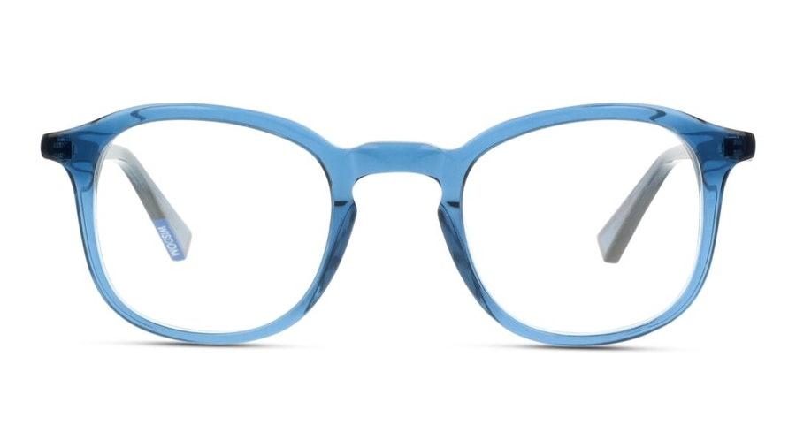 Miki Ninn MN JM13 (TC) Glasses Navy