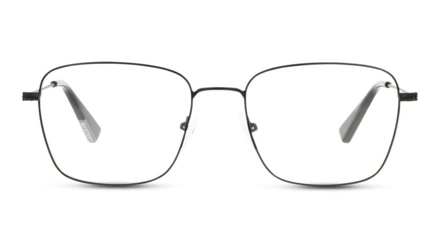 Miki Ninn MN JM15 (BB) Glasses Black