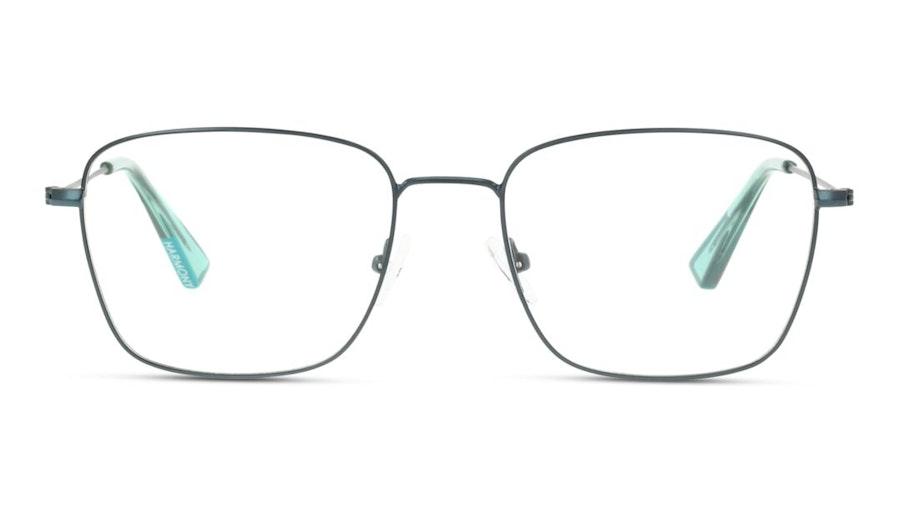 Miki Ninn MN JM15 Men's Glasses Green