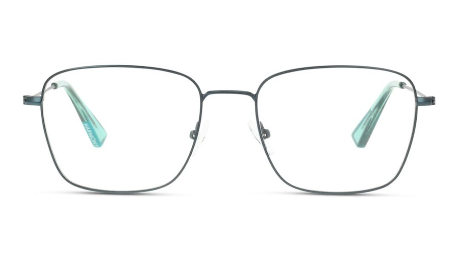 Miki Ninn MN JM15 Men's Glasses Green
