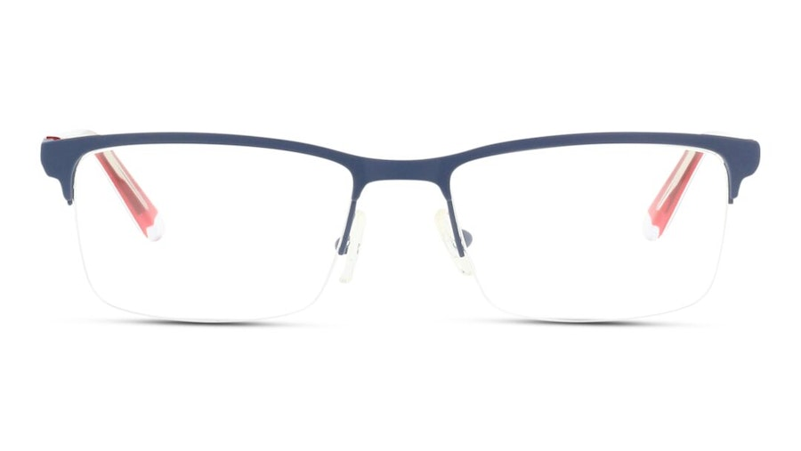 In Style IS JM17 Men's Glasses Blue