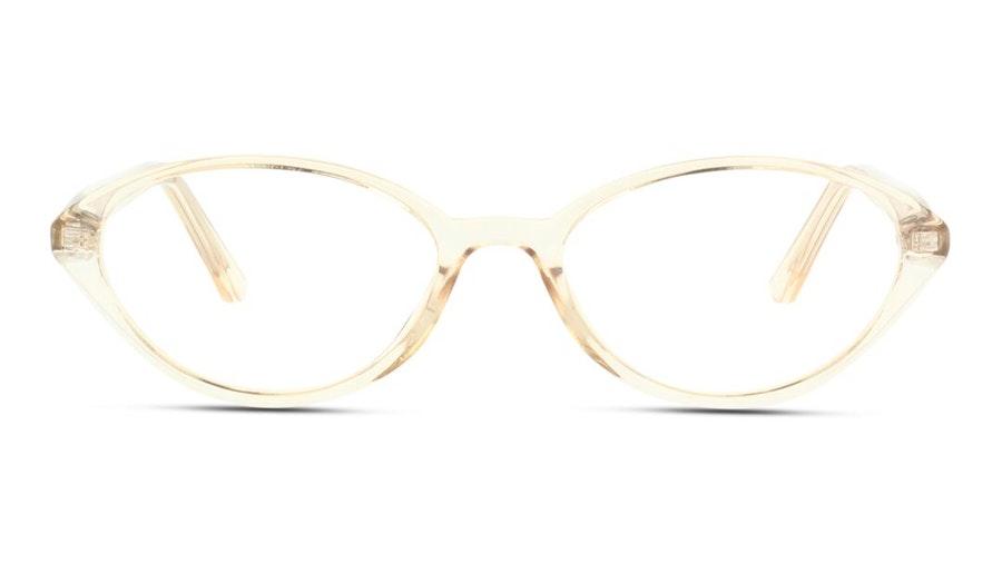 Seen SN IF14 Women's Glasses Transparent