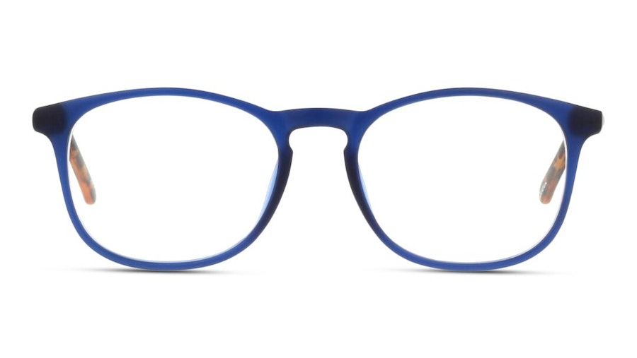 Seen SN IM08 Men's Glasses Blue