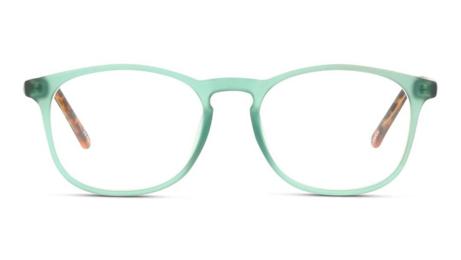 Seen SN IM08 Men's Glasses Green