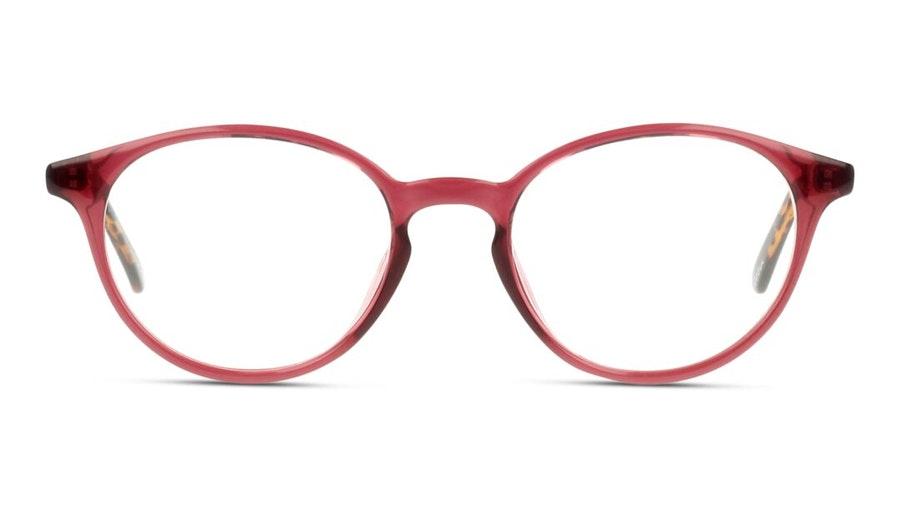 Seen SN JF01 Women's Glasses Violet