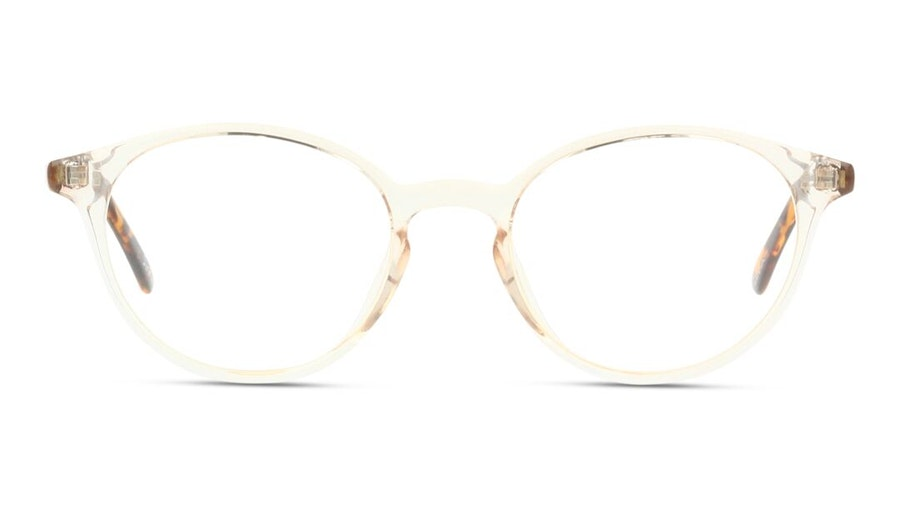 Seen SN JF01 Women's Glasses Transparent
