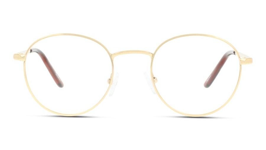 Seen SN JF03 Women's Glasses Gold