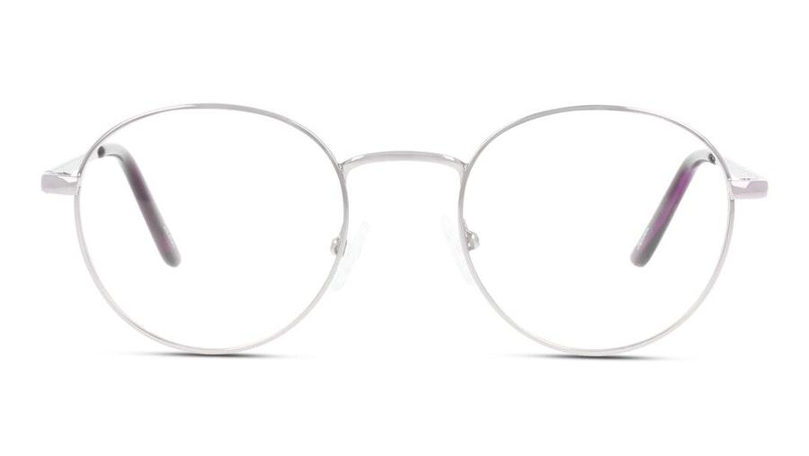 Seen SN JF03 Women's Glasses Violet