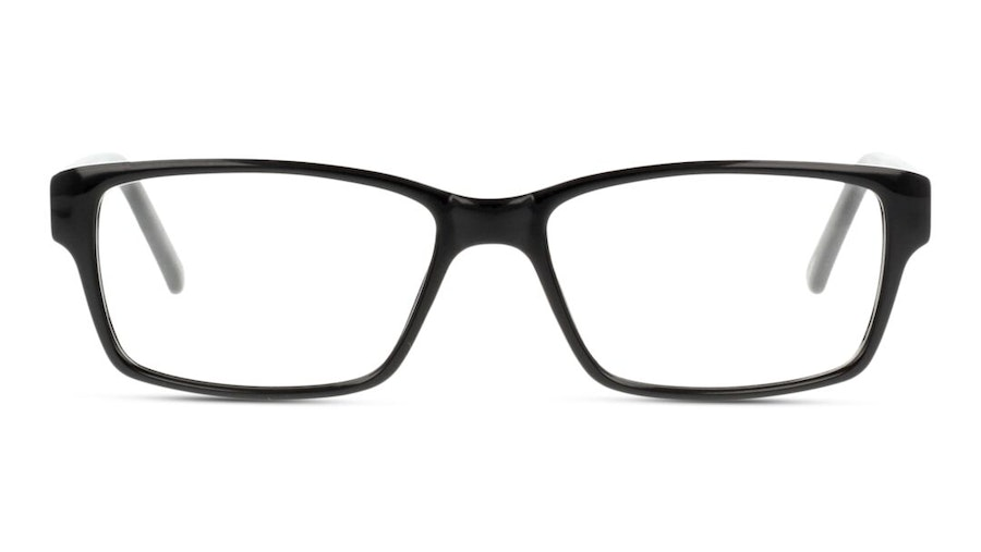 Seen SN IM03 Men's Glasses Black