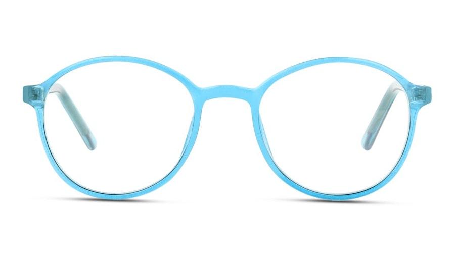 Seen SN IM01 Men's Glasses Green