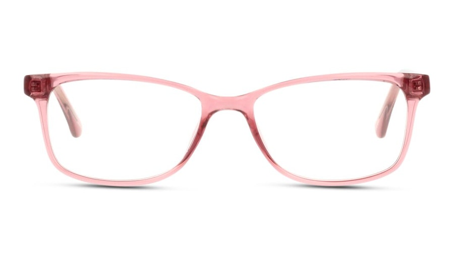 Seen SN IF10 Women's Glasses Pink