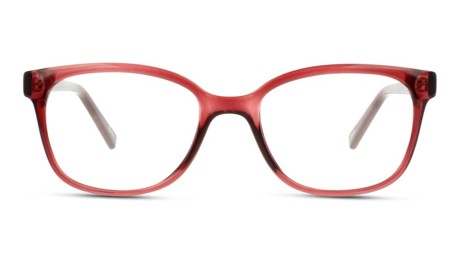 Seen SN IF15 Women's Glasses Pink