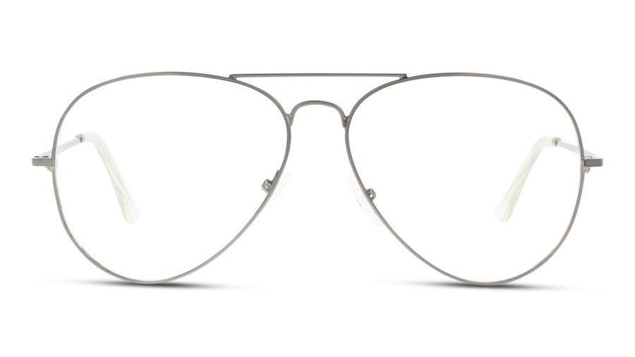 Seen SN JU01 Men's Glasses Grey