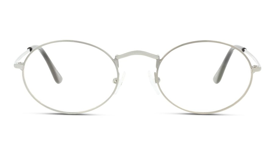 Seen SN JU02 Men's Glasses Grey