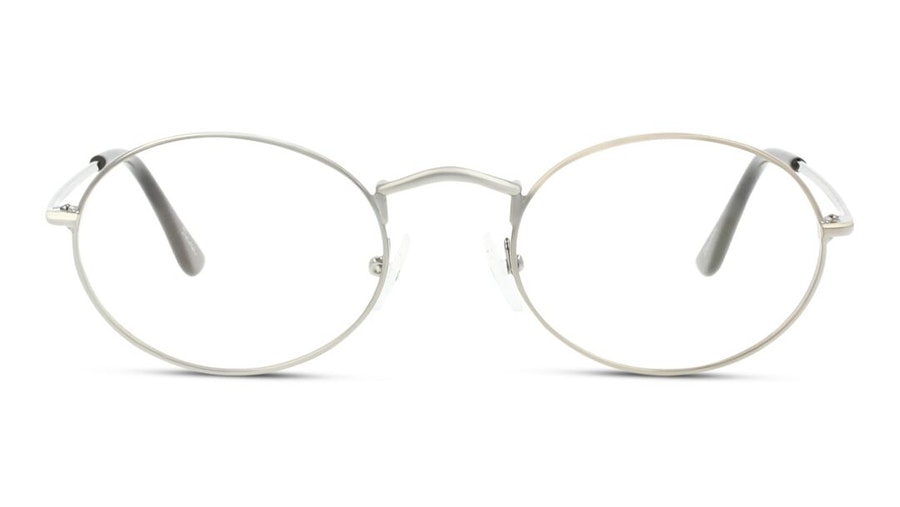 Seen SN JU02 Men's Glasses Grey
