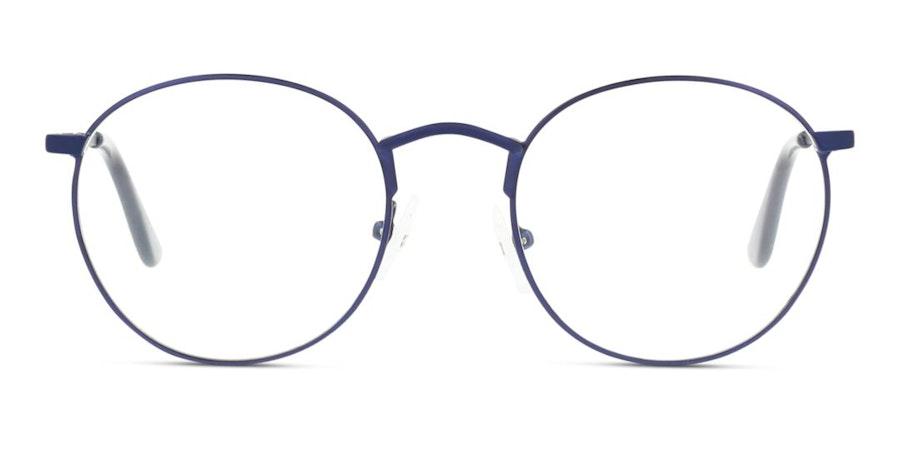 Seen Kids SN JT04 (CC) Children's Glasses Blue