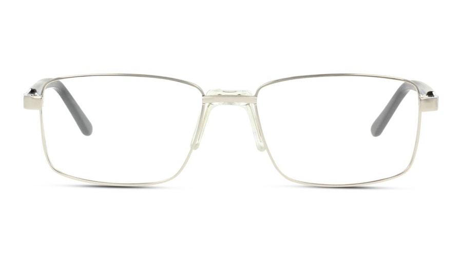 C-Line CL JM08 Men's Glasses Grey