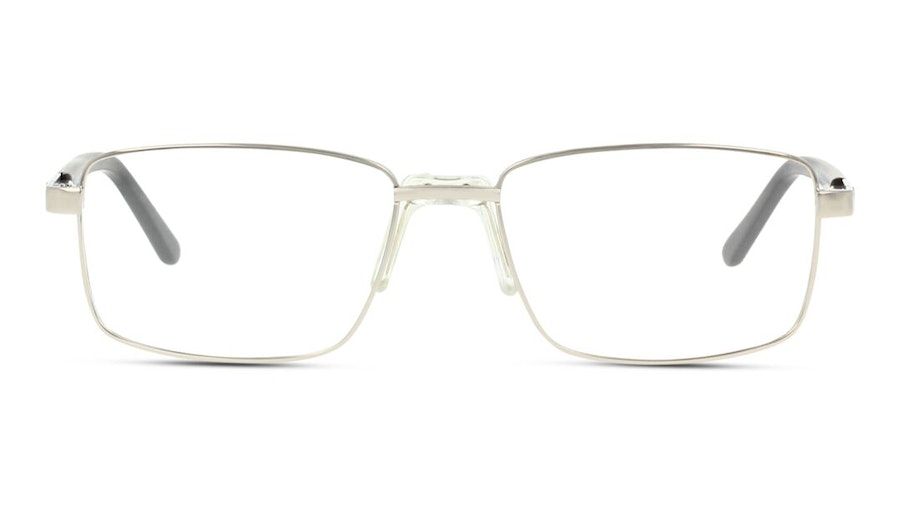 C-Line CL JM08 Men's Glasses Grey