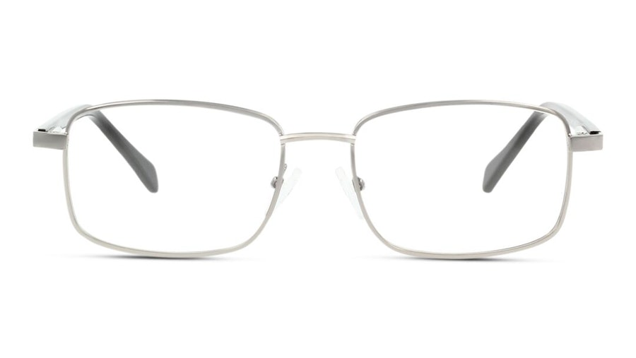 C-Line CL JM09 Men's Glasses Grey