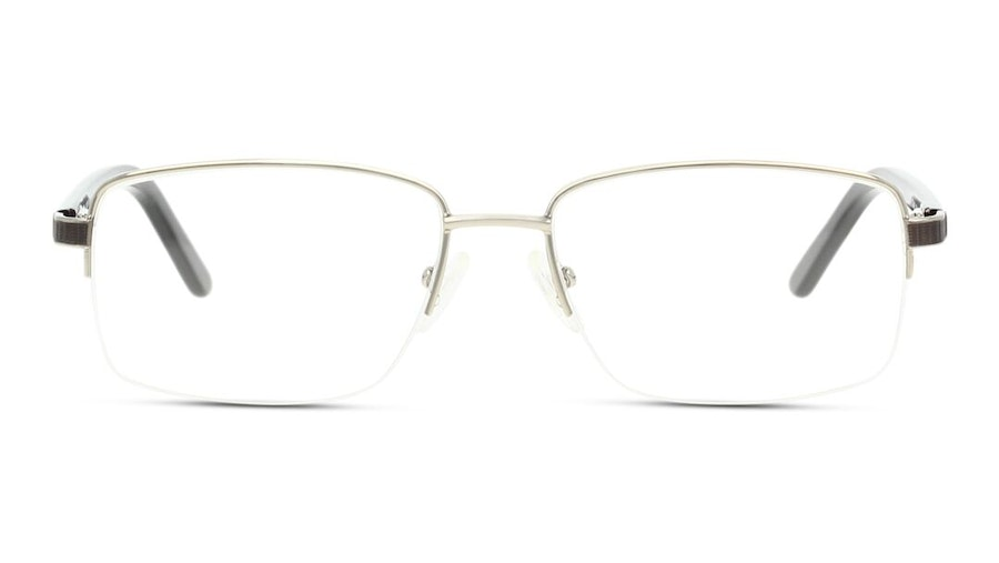 C-Line CL JM11 Men's Glasses Grey
