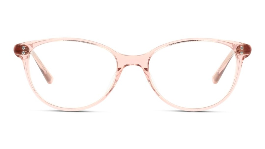 C-Line CL JF06 Women's Glasses Pink