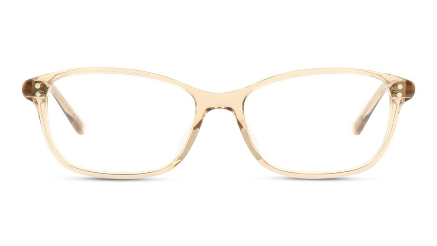 C-Line CL JF07 Women's Glasses Brown