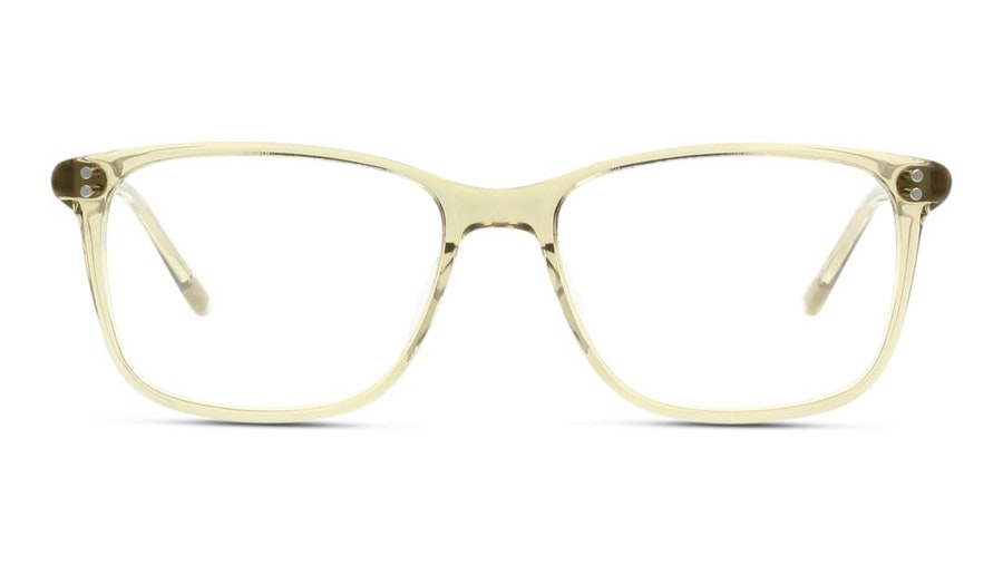 C-Line CL JM05 Men's Glasses Green