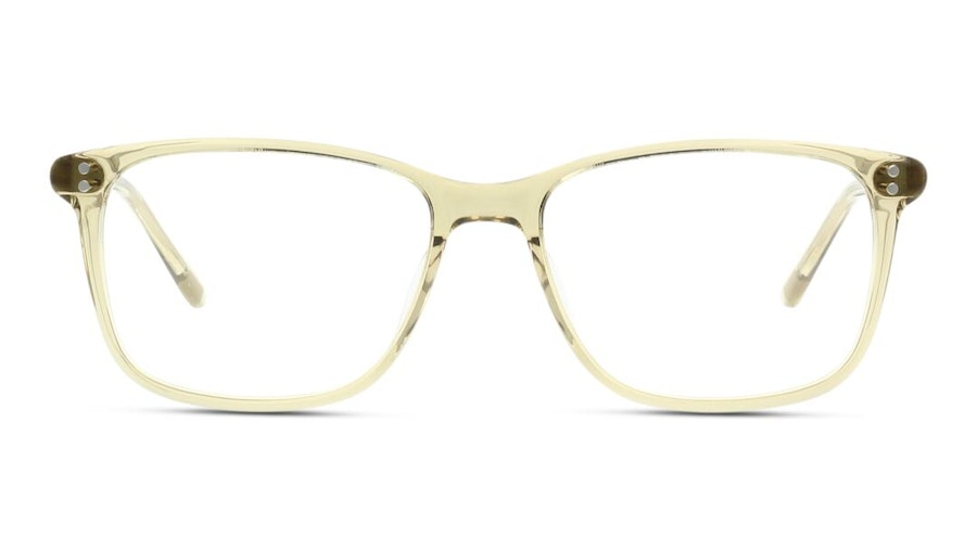 C-Line CL JM05 Men's Glasses Green