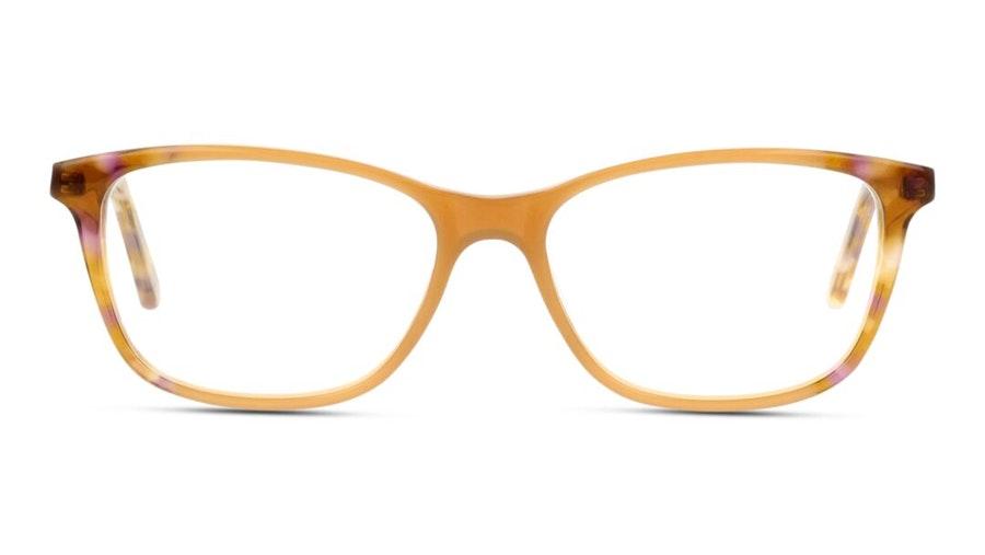 DbyD DB JF04 Women's Glasses Tortoise Shell