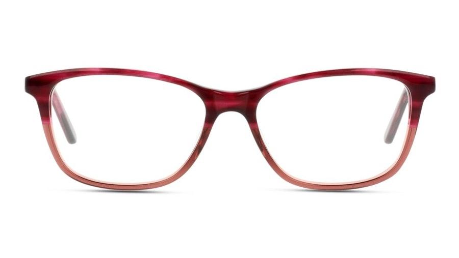 DbyD DB JF04 Women's Glasses Pink