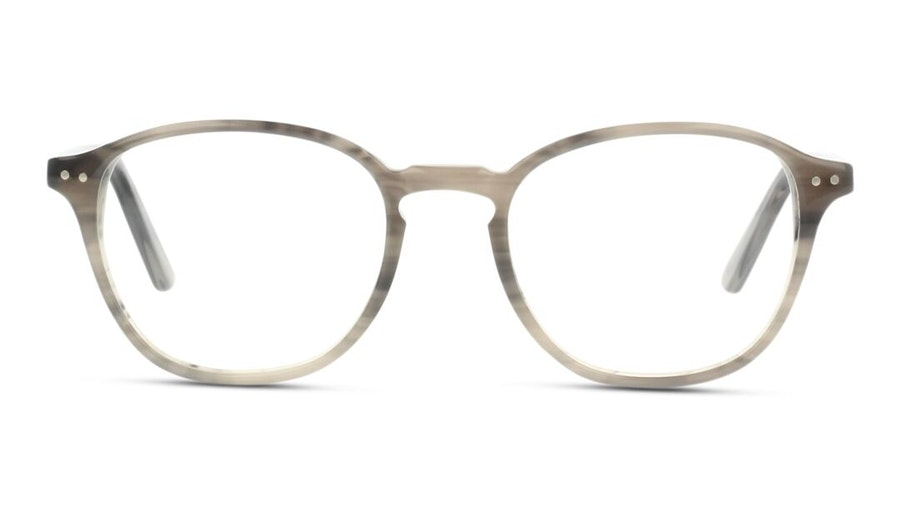 DbyD DB JM04 Men's Glasses Grey